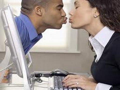 online dating atlanta georgia