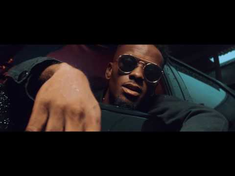 Shaker -  Krochia ft Medikal (Official Music Video)