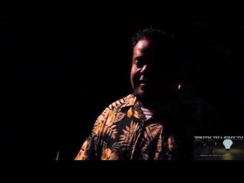 Nov. 2015 Pohnpei Legislature Candidate Brian Etscheit Ipwal Campaign Pt  1