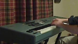 Black-Dove (January) - Tori Amos