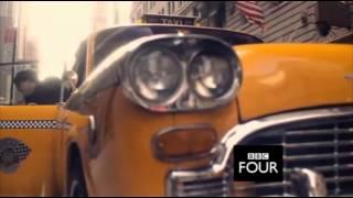 Мы покорим Манхэттен - Дублированный трейлер (2012)