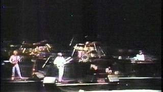 ...and then there were three [Tokyo 03-12-78] DVD