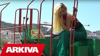 Lissus Tilka - Te lutem me fal (Official Video HD)