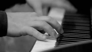 Max Richter - Path 5 (Delta) from 'Sleep' | Piano Transcription