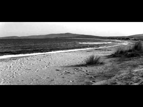 Несбывшаяся-Бегущая по волнам