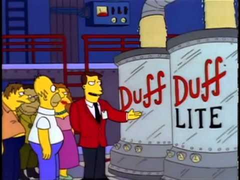 Paseo Duff
