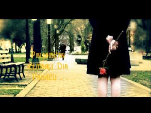 Takut - Amalia Alias ( Untuk Kamu )