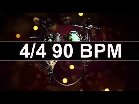 42 bpm metronome drum from YouTube · Duration:  16 minutes 32 seconds
