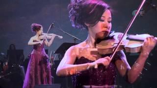 Meditation - Sophia Li Violin Concert