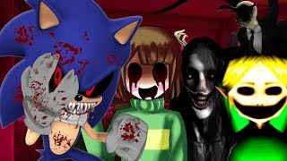 Sad Su Tart Story Part 1 And 2 Roblox Roblox Player Su Tart Is Now Dead Sad Edition Vloggest