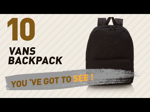 vans-backpack-great-collection,-just-for-you!-//-uk-best-sellers-2017