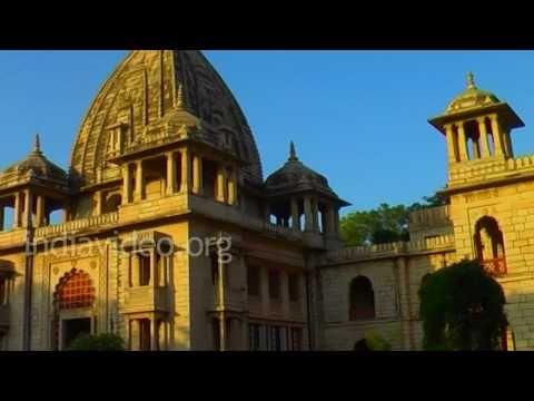 Kirti Mandir  Vadodara  Baroda  Gujarat