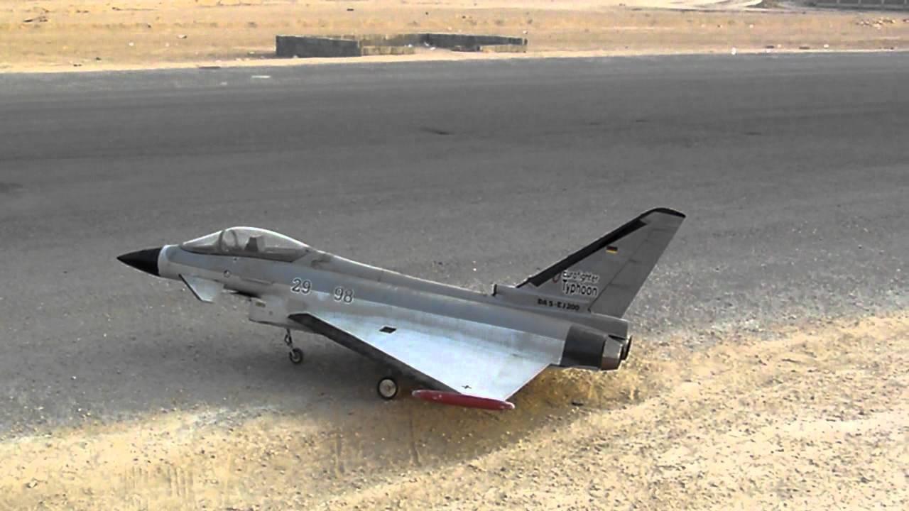 نتيجة بحث الصور عن الطائرة النفاثة