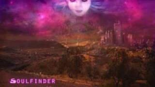 Soulfinder - Distant Voices (Original Mix)