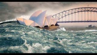 AUSTRALIAN TSUNAMI -Official Trailer #2 (2016) [HD]