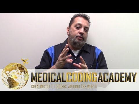 medical-coding-success-stories:-robert-perreira