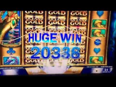 Gold Bet Win