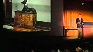 John Anthony West - Symbolist Egypt - The Meaning Behind The Magic~FULL LECTURE