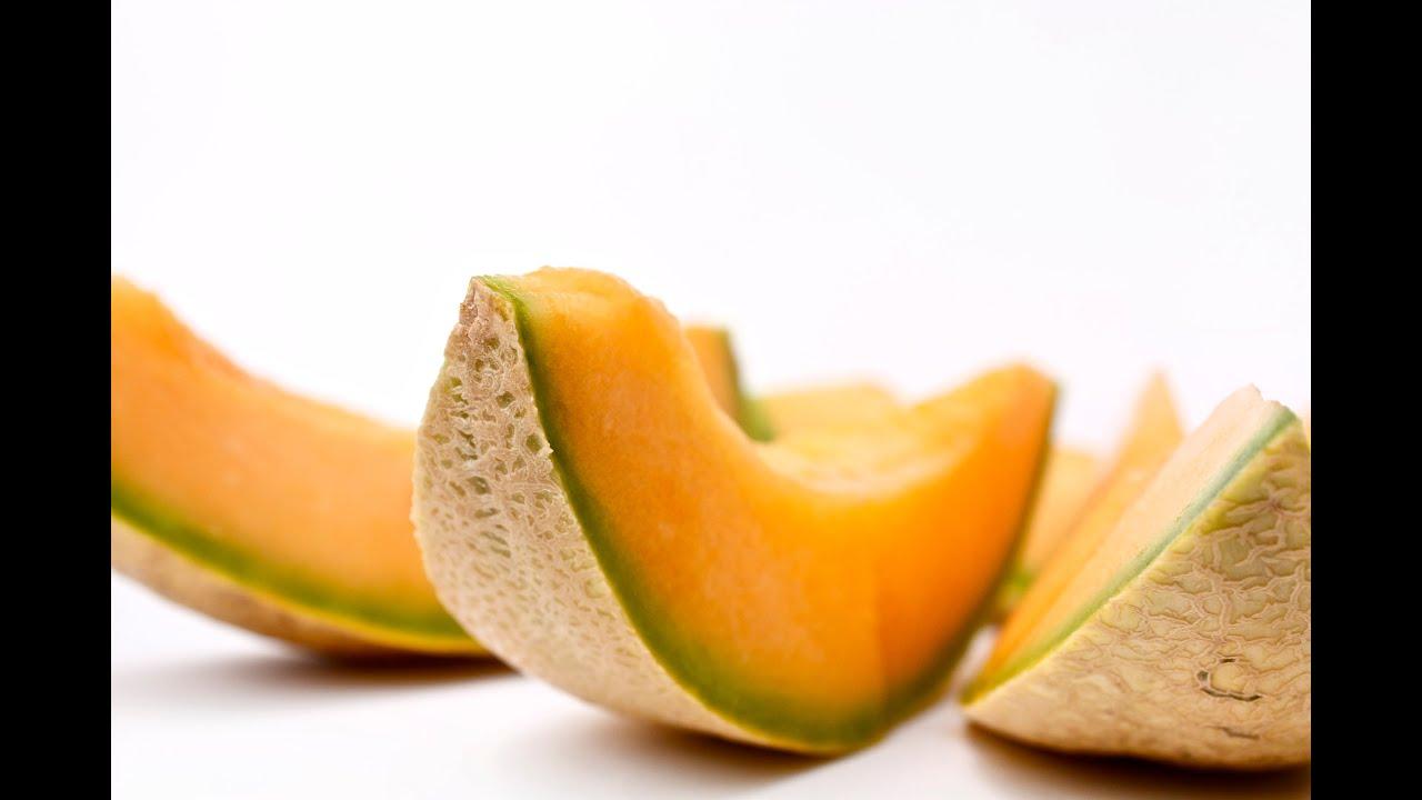 هل البطيخ يرفع السكر في 6