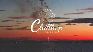 Chillhop Yearmix 2017 • jazz & lofi hiphop