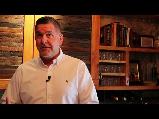 Eric Flore Testimonial