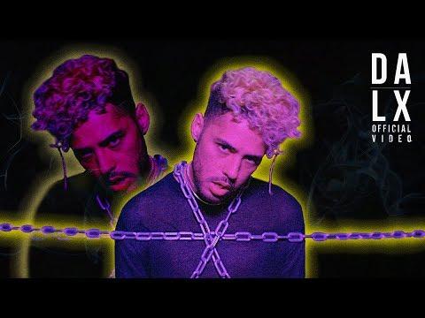 Dalex - Psycho