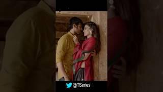 Duniyaa ❤️ Akhil || Full Screen Status  Lucka chupi Best romantic love song Kwab New latest 2019song