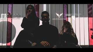 "مودي العربي "" تركتا ""  4k MOUDY ALARBE Official Video Clip 2019"