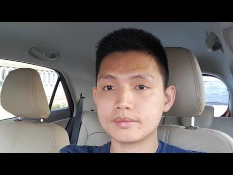 CÓ NÊN MUA OTO – MUA NHÀ HAY THUÊ NHÀ ĐỂ KINH DOANH   tư duy giàu là gì   Quang Lê TV