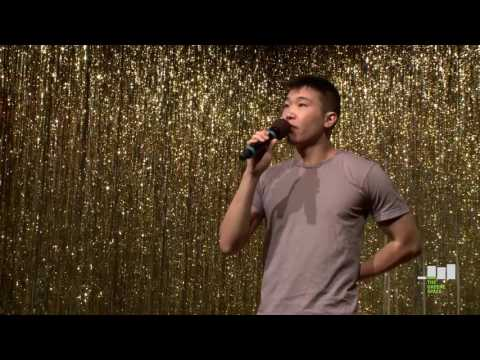 44 Charlton Presents Comedian Joel Kim Booster