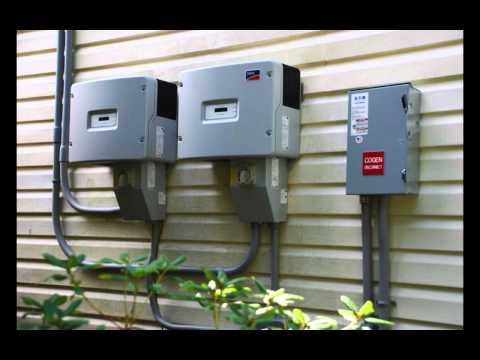 Clean Energy Solutions LLC - West Babylon - Solar Installation Company