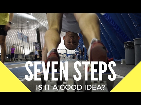 moving-back-to-seven-steps