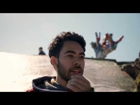 Download Dre'es - Warm ft. Mia (Music Video) Prod. AJ
