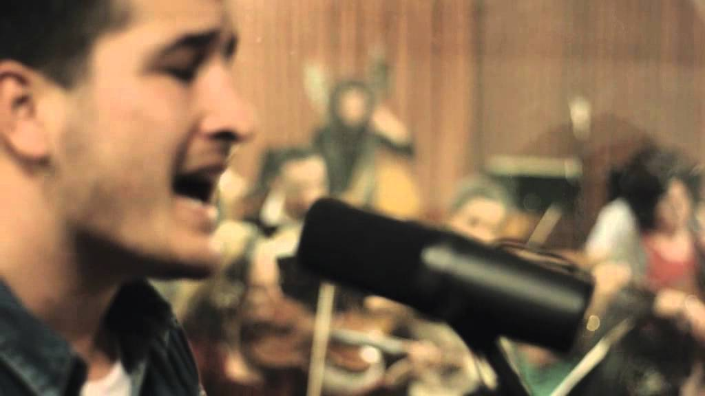 six60-lost-feat-auckland-philharmonia-orchestra-six60nz