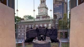 philadelphia | wikipedia audio article