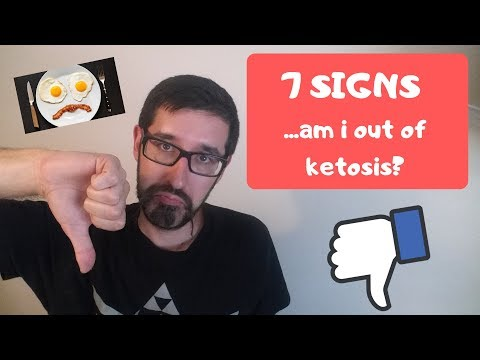 7-signs-you-may-be-kicked-out-of-ketosis