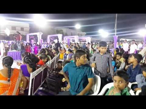 Chand Tare Phool Shabnam Karaoke Sing By...