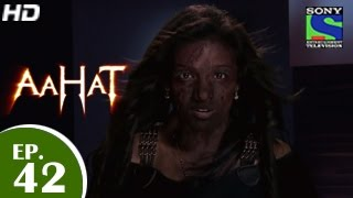 Aahat - आहट - Episode 42 - 14th May 2015