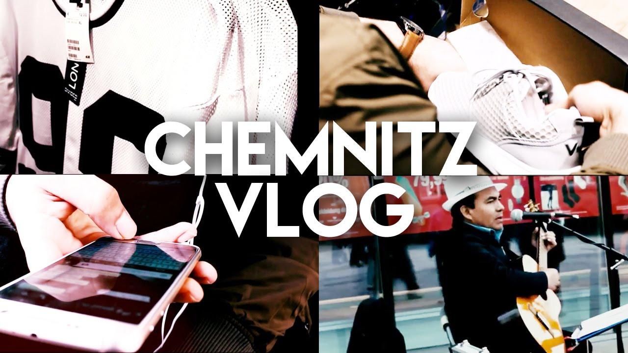 Chemnitzer singles bild