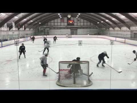072616 Hockey