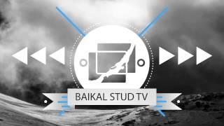 видео Байкальский государственный университет