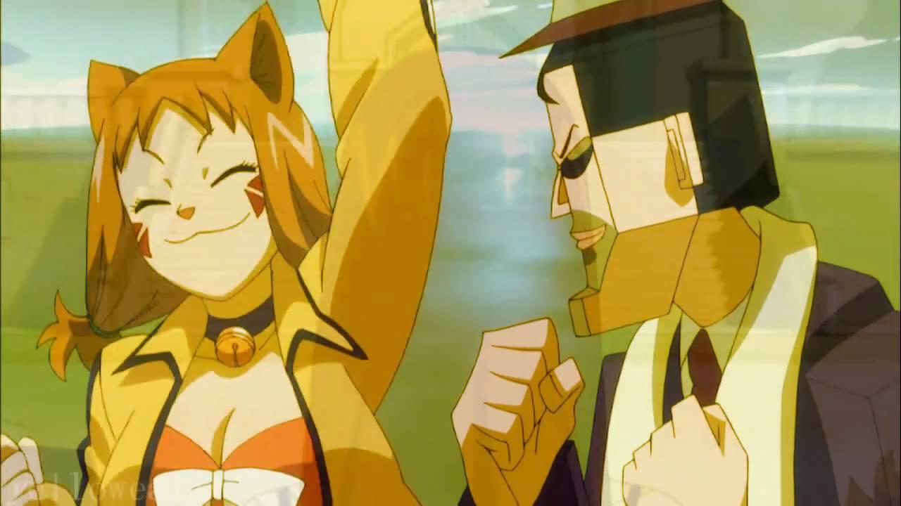 Fairy Tail ⌡Erza, Sho, Simon, Millianna, & Wally. [MEP ... Fairy Tail Simon