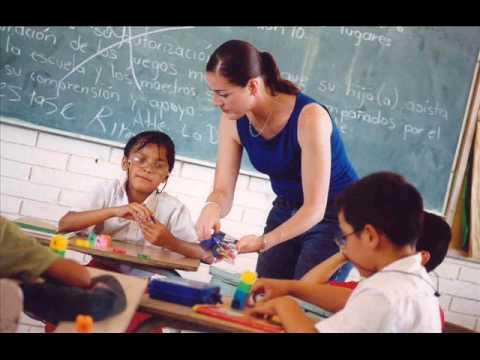 Concepto de evaluacion educativa autores
