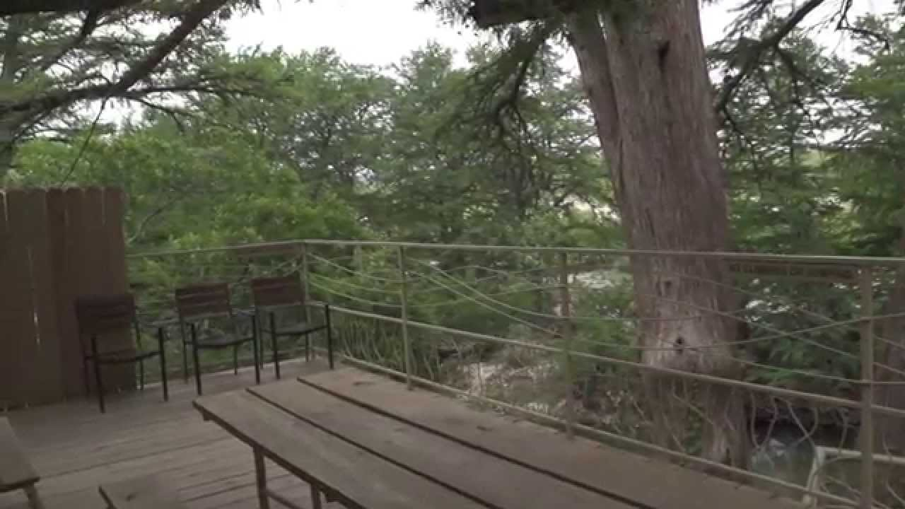 frio hill lodging suite bluebird rio and star cabins