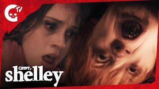 SHELLEY |