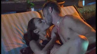Gal Gadot | Asfur All Kissing Scenes