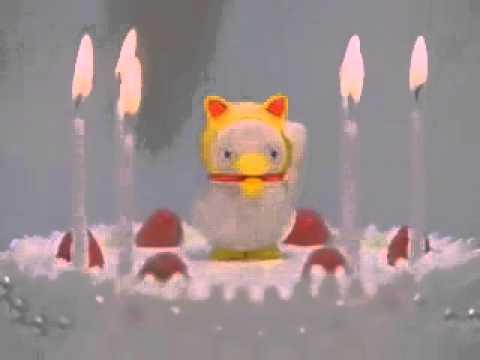 宮崎あおい アフラック CM スチル画像。CM動画を再生できます。