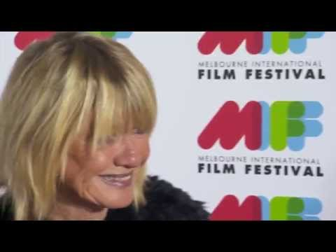 Melbourne International Film Festival Opening Night Gala 2015