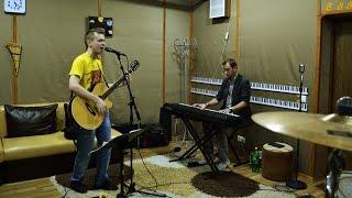 Marinad Band - Jazz(Участники группы : Александр Полях - вокал, гитара., Тарас Бестужев - клавиши. Розовое масло, бергамот и розм..., 2015-03-26T16:48:50.000Z)