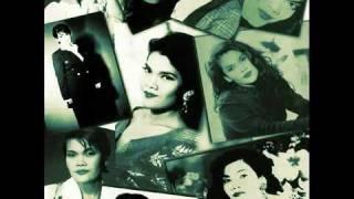Aisha  Cinta Hampa 1993 Mp3